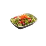 mevsim-salata